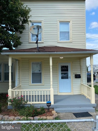 6206 Field Street, Capitol Heights, MD 20743 - #: MDPG2004414