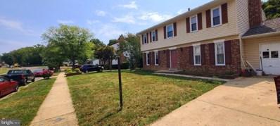 2301 Steuben Avenue, Fort Washington, MD 20744 - #: MDPG2004428