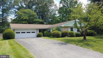 12501 Madeley Lane, Bowie, MD 20715 - #: MDPG2004498