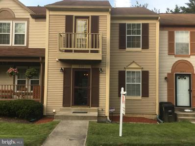 339 Hillside Terrace, Landover, MD 20785 - #: MDPG2004712