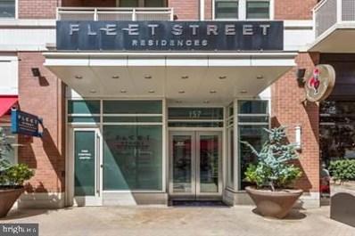 157 Fleet Street UNIT 906, Oxon Hill, MD 20745 - #: MDPG2004722
