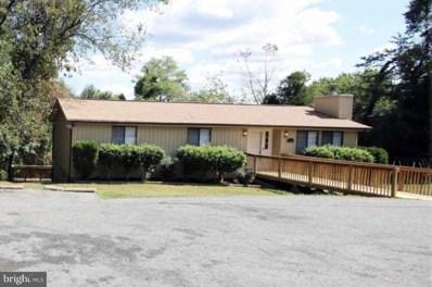 6812 Sunnyside Lane, Fort Washington, MD 20744 - #: MDPG2004744