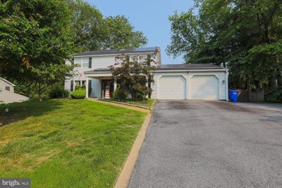 2518 Kitmore Lane, Bowie, MD 20715 - #: MDPG2004896