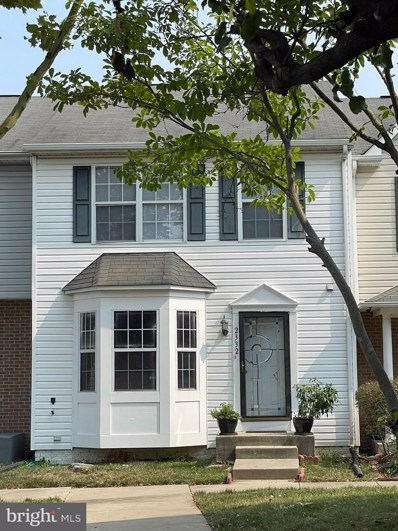 2332 Barkley Place, District Heights, MD 20747 - #: MDPG2005034