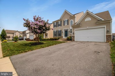 2103 Tulson Lane, Bowie, MD 20721 - #: MDPG2005052