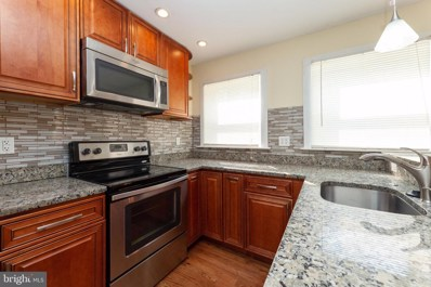 3514 Pinevale Avenue, District Heights, MD 20747 - #: MDPG2005146