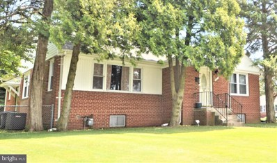 4322 Townsley Avenue, Temple Hills, MD 20748 - #: MDPG2005164