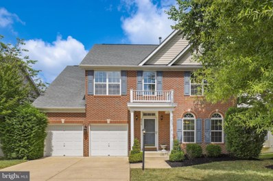 4510 Cimmaron Greenfields Drive, Bowie, MD 20720 - #: MDPG2005224