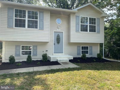 940 Abel Avenue, Capitol Heights, MD 20743 - #: MDPG2005306