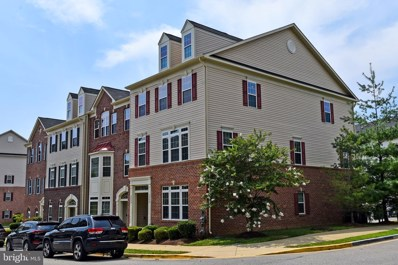 5664 Virginia Lane UNIT 66, Oxon Hill, MD 20745 - #: MDPG2005336
