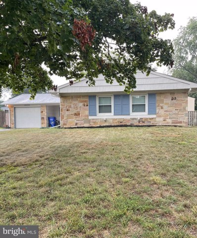 12005 Maycheck Lane, Bowie, MD 20715 - #: MDPG2005422