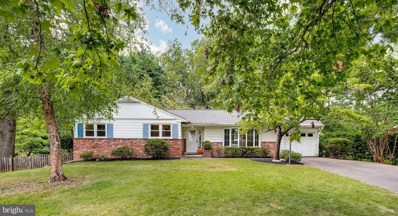 6700 Alexis Drive, Bowie, MD 20720 - #: MDPG2005546