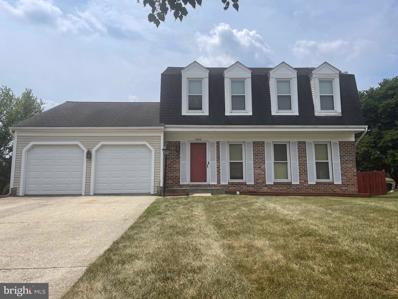 3808 Sunflower Circle, Bowie, MD 20721 - #: MDPG2005658