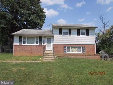 3807 Cooper Lane, Hyattsville, MD 20784 - #: MDPG2005880