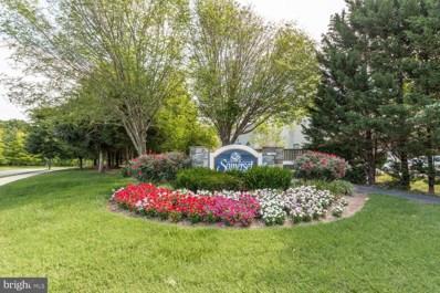10306 Birdie Lane, Upper Marlboro, MD 20774 - #: MDPG2005934