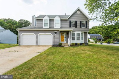 11814 Frost Drive, Bowie, MD 20720 - #: MDPG2006072