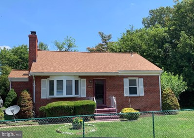 6004 Druid Place, District Heights, MD 20747 - #: MDPG2006198