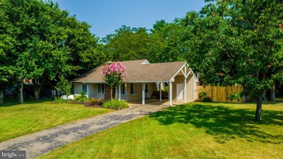 2520 Panther Lane, Bowie, MD 20716 - #: MDPG2006278