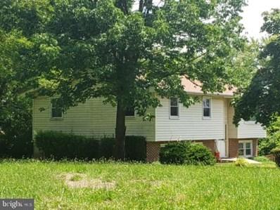 5408 Odell Road, Beltsville, MD 20705 - #: MDPG2006316