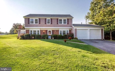 2900 Traymore Lane, Bowie, MD 20715 - #: MDPG2006324