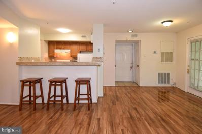 13550 Lord Sterling Place UNIT 9-2, Upper Marlboro, MD 20772 - #: MDPG2006368