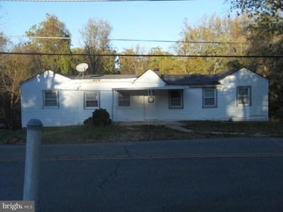 3818 Lumar Drive, Fort Washington, MD 20744 - MLS#: MDPG2006400