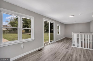 6106 Cabot Street, District Heights, MD 20747 - #: MDPG2006450