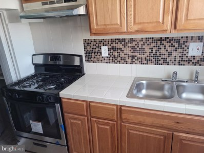 3858 28TH Avenue UNIT 152, Temple Hills, MD 20748 - #: MDPG2006482