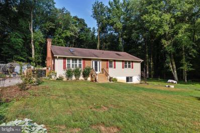 10937 Riverview Road, Fort Washington, MD 20744 - #: MDPG2006852