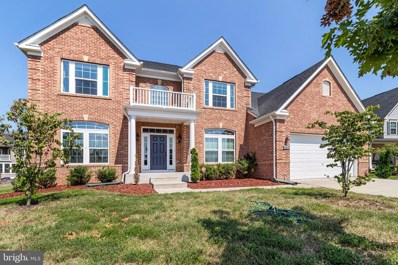 4411 Warners Discovery Way, Bowie, MD 20720 - #: MDPG2007264