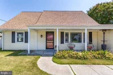 12704 Haskell Lane, Bowie, MD 20716 - #: MDPG2007274