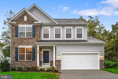 16302 Pond Meadow Lane, Bowie, MD 20716 - #: MDPG2007494