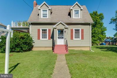 339 Talbott Avenue, Laurel, MD 20707 - #: MDPG2007710
