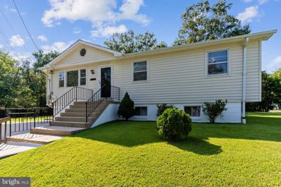 8007 Prince Georges Drive, Fort Washington, MD 20744 - #: MDPG2007732
