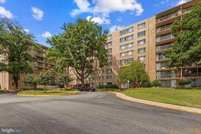 4410 Oglethorpe Street UNIT 718, Hyattsville, MD 20781 - #: MDPG2008568