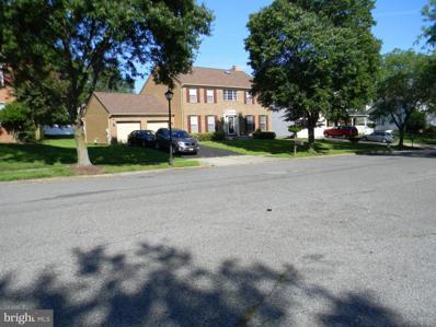 6915 Perrywood Road, Upper Marlboro, MD 20772 - #: MDPG2008696