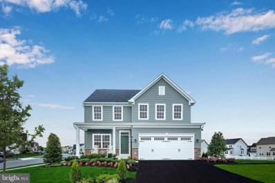 14813 Ring House Road, Brandywine, MD 20613 - #: MDPG2008834
