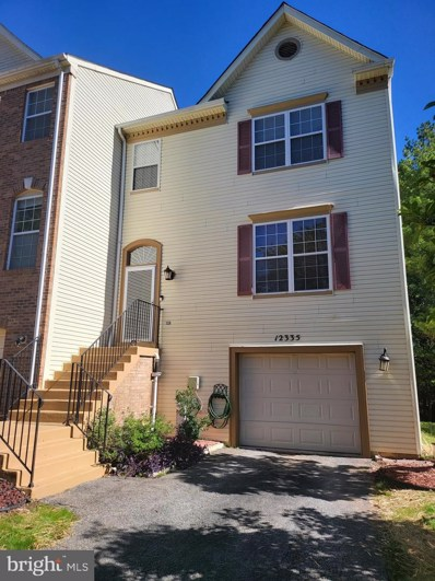 12335 Quilt Patch Lane, Bowie, MD 20720 - #: MDPG2008872