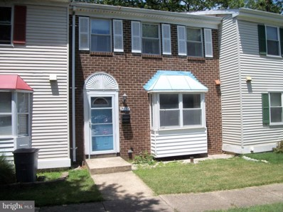 7051 Palamar Terrace, Lanham, MD 20706 - #: MDPG2009554