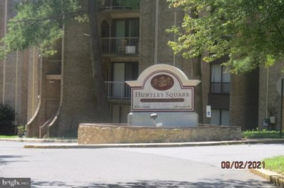 3330 Huntley Square Drive UNIT T-2, Temple Hills, MD 20748 - #: MDPG2009698