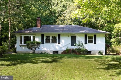 13015 Forest Drive, Bowie, MD 20715 - #: MDPG2009942