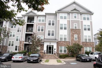 1311 (B)-  Karen Boulevard UNIT 406, Capitol Heights, MD 20743 - #: MDPG2009968