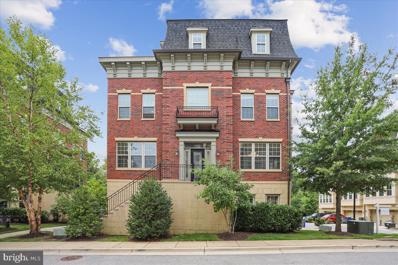 700 Quayside Court UNIT 97, Oxon Hill, MD 20745 - #: MDPG2010298
