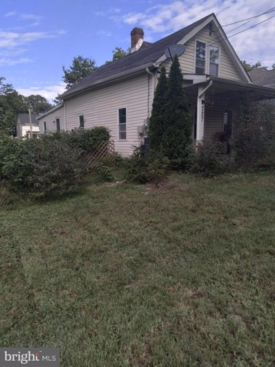 727 Opus Avenue, Capitol Heights, MD 20743 - #: MDPG2010316