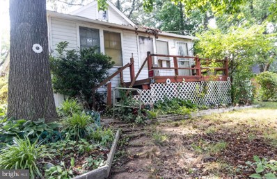 1108 Clovis Avenue, Capitol Heights, MD 20743 - #: MDPG2010464