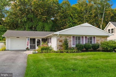 12839 Holiday Lane, Bowie, MD 20716 - #: MDPG2010596