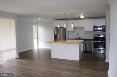 7174 Donnell Place UNIT B5, District Heights, MD 20747 - #: MDPG2010644