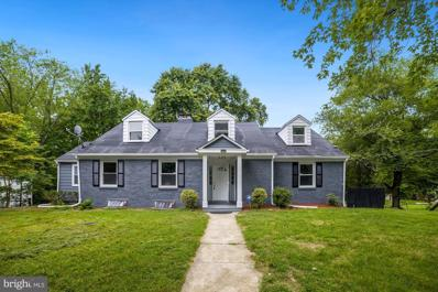 5905 Center Drive, Temple Hills, MD 20748 - #: MDPG2010784