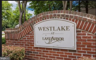 951 Westlake Drive, Bowie, MD 20721 - #: MDPG2010812