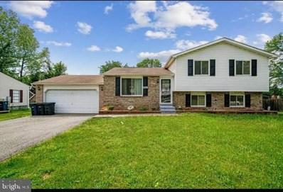 8805 Shannan Drive, Clinton, MD 20735 - #: MDPG2010924
